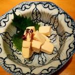75197253 - クリームチーズの西京漬け