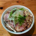 麺ぽーかろぅ - ぽー002