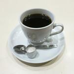 モーデン - コーヒー 350円
