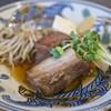 レストラン まるみ屋 - 料理写真: