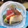 割烹旅館叶屋 - 料理写真: