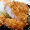 まるやま食堂 - 料理写真: