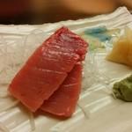 寿司 空海 -
