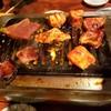もりちゃん - 料理写真: