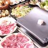 粂の坊ったん - 料理写真: