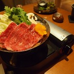 魚菜うえぱら -