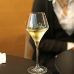 ENEKO Tokyo - 食前酒 チャコリ