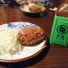 ホタル食堂 - 料理写真: