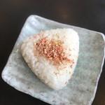 浪花のラーメン 若丸 - 料理写真: