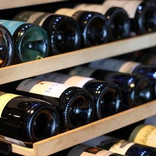 高コスパ&50種類以上★地中海料理×ワインのおいしさを体感!