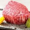 焼肉たまき - 料理写真: