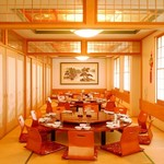中国料理 慶福楼 -