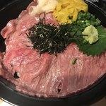 肉バル SHOUTAIAN -