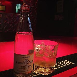 飲み放題フリータイム女性¥3,000:男性¥5,000