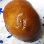 ピース製菓 - 料理写真: