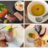 峠のレストラン Le Queon - 料理写真: