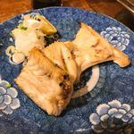 サレカマネ - サワラカマ焼