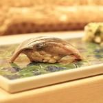 さえ喜 - ☆秋刀魚
