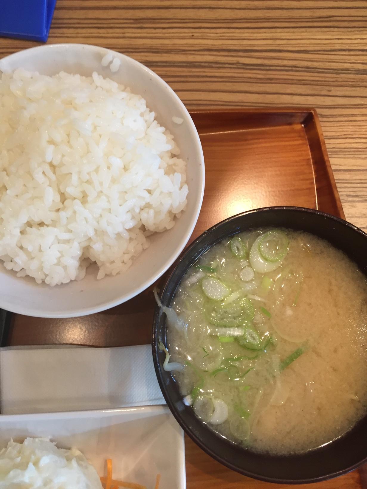 スーパーホテル 宇都宮 name=