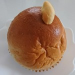 パン ドゥ ルアン - 料理写真: