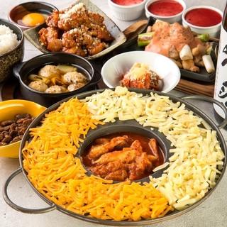 ◆会社宴会のご予約も受付開始◆