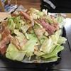 まるはち食堂 - 料理写真: