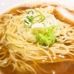 麺処 遊 -