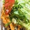 キングタコス - 料理写真:タコライス