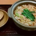定食屋 百菜 旬 - 料理写真: