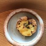 瀬戸内旬菜 棗 - けんちん焼き