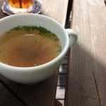 Cota Cafe -