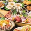 魚や一丁 町田店
