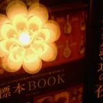 75266511 - テーブル下の本
