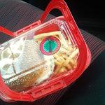 カフェ・マルグリット - お持ち帰り専用ハンバーガー