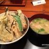天ぷら多奈香 - 料理写真: