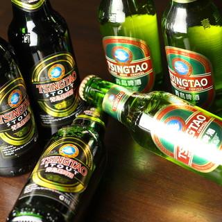 ○豊富なドリンク多数○40~50種のお飲み物をご用意