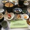 利尻富士観光ホテル - 料理写真:夕食  海鮮中心と ちょこっとのウニ