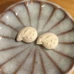 75275029 - 干菓子