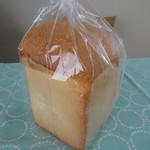 パンとお菓子 まるふじ - 料理写真:山食