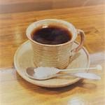 diningcafe room+plus - ドリンク写真: