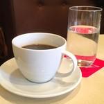 75281628 - コーヒー (500円+税)