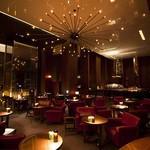 ザ タヴァン グリル&ラウンジ - Lounge