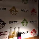 HAVESPI -