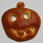 リトルマーメイド - 料理写真:おばけかぼちゃ