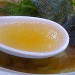 75287276 - 醤油(800円)
