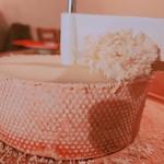 LIFEMALL shibuya チーズフォンデュ専門店 - テッド・ド・モワンヌ