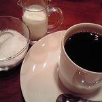 ほしの珈琲 - レギュラーコーヒーあじわい