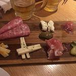 dining bar sis -