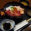 旬彩料理と酒 鯖男