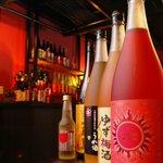TARAKO - 日本全国の梅酒を厳選し取り揃えてお待ちしております♪